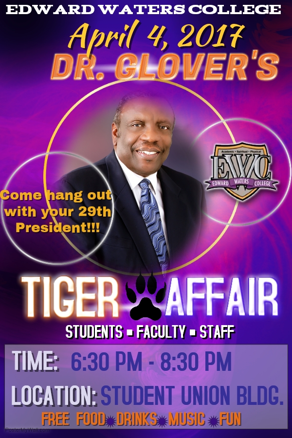 Attachment Tiger Affair 2017.png
